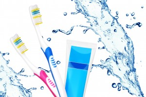 How to Brush - Variety of Toothbrushes