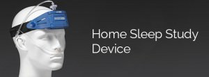 Home Sleep Testing