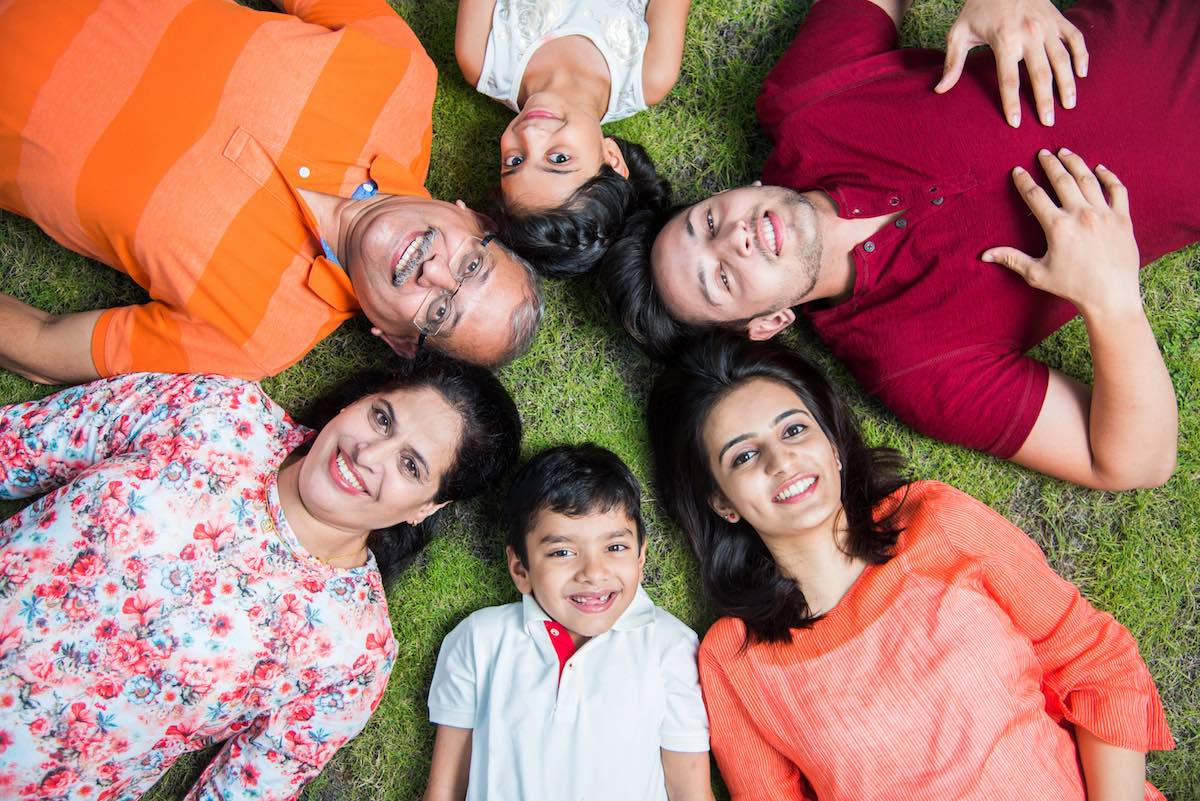 All families can receive dental insurance with Covered California.